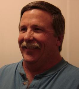 Paul D. Emrick