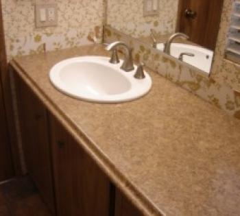 bath-sink-300x225