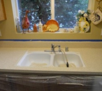 kit-sink-300x225